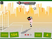 Play Super headers Game