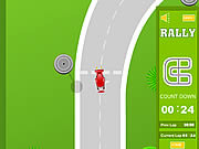 Play Gh racer Game