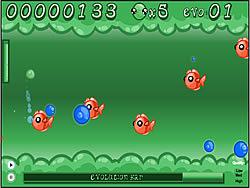 Permainan Plankton Life 2