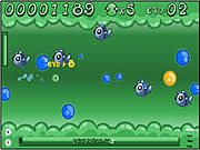 Play Plankton life 2 Game