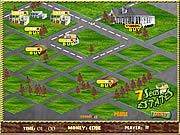 Permainan 7 Seas Estates
