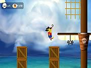 Play Puk pirat Game