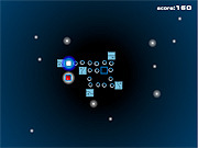 Play Orbox Game