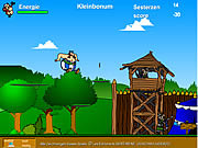Play Asterix y obelix Game