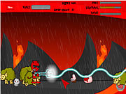Play Devil kid Game