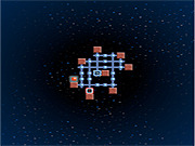 Play Orbox b Game