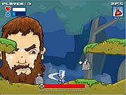 Play The beard Game