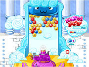 Jogar Blobi pop Jogos