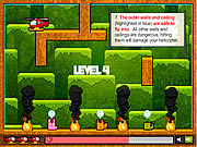 Play free game Wild Fire 2
