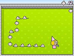 Pied Piper Princess game