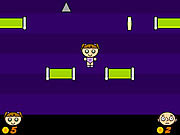 Play Superjump showdown supreme Game