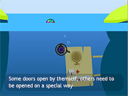 Jogar jogo grátis Submarine