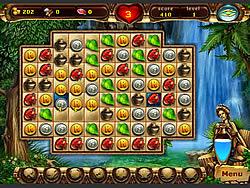 무료 게임 플레이 Rome Puzzle