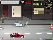 Play N2o rush Game