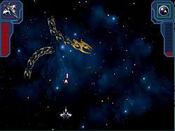 मुफ्त खेल खेलें Zenon Mega Blast