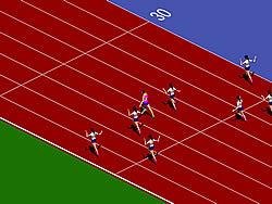 juego Sprinter