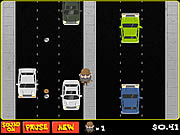 Play Bums rush Game