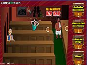 Play Selvamanis bir bar Game
