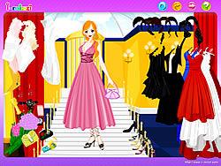 Jogar jogo grátis Barbie Top Model