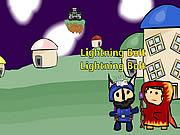 Vea dibujos animados gratis Unforgotten Realms Ep4: Dudda Dudda Dudda Da Da