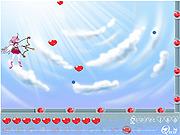 juego Hearts