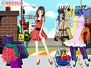 Play Spring summer mid season time Game Online