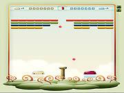Play Moko moko Game