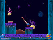 Play free game UFO