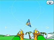 jeu Wild Kite