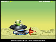 Play Ufo 101 Game