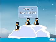 Play Conquer antartica Game