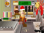 Mr meaty holiday havoc Gioco