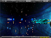 Play Sword of orion Game