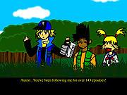 Watch free cartoon Yupokeo