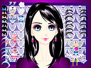 Play Makeup essentials Game