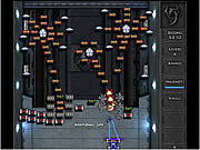 Play Galaktoid Game