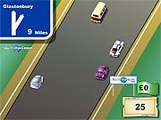 juego Van