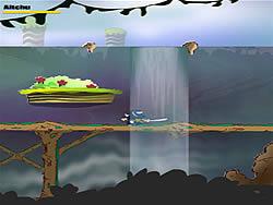 Aitchu - Episode 2 game