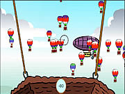 Play Balloony Game