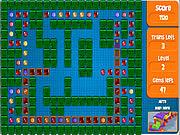 Play Gem mania Game