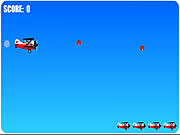 Play Fly plane Game