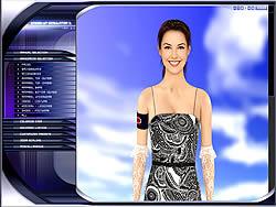 Dress Up Simulator Version 2 game