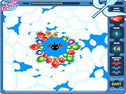 Candy Shot game
