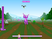 Play Dragon journey Game