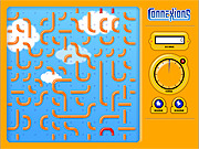 Connexions game