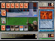 Play Ederon turning tide Game