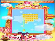 Cake Heaven game