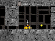 juego Hoverbot 2