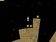 Play Planet platformer Game