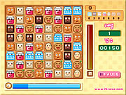 Play Cookies Game